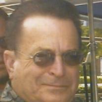 Mr. Jerry V. Lambert