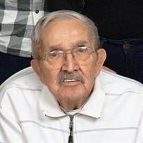 Robert Frank Dikowski