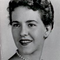 Myrna Bibbo