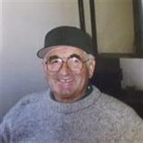 Raymond Dawley