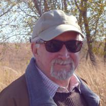 Raymond John Cahill
