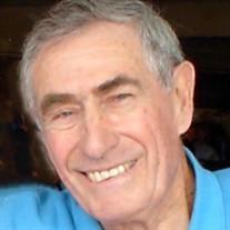 Mr. James E. England