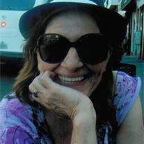 Eleanor Walley