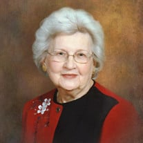 Velma I. Davis