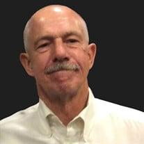 Gerald E. Hellwig Jr.