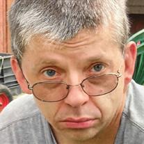 Timothy J. Slachciak