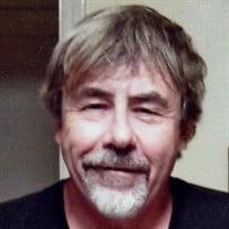 Don Jay Wilson
