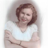 Dolores Lamons