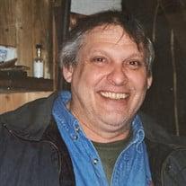 Peter Andrew Dziuba