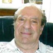 Charles A. Bongiorno