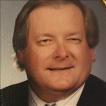 David Neal Files