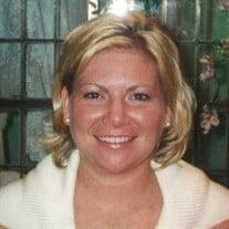 Stacey Jones Bressman