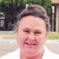 Mrs. Honna Lea Parker