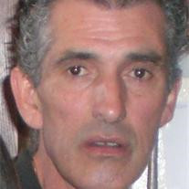 Jose Carrizo