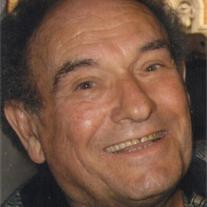 Biagio Verrone