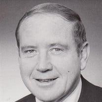 John J. Meehan