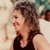 Lynette Belford
