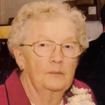 Ruth Jolenne Muhlbaier