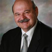 Stanley Holuba