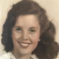Mary Lucille Leyva