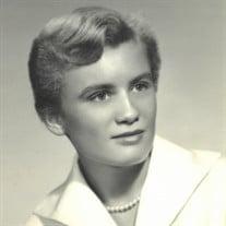 Marlene R. Isferding