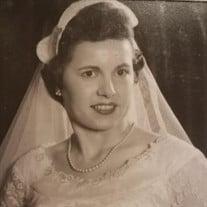 Lela Irene Carruthers