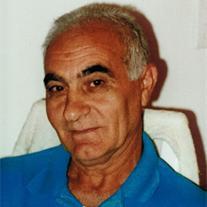 Giuseppe Fusaro