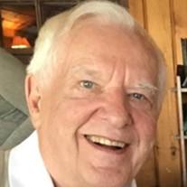 Mr. Donald Owen Akins