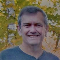 Ross Kenneth Eacott
