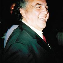 Reynaldo Barreto