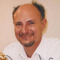 John Paul Robinson