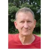 Michael A. Kramer