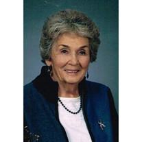 Lois E. McLaughlin