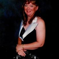 Linda D Branch