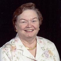 Stella Elaine Turnipseed
