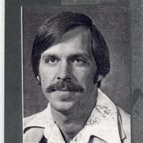 DeVoe L. Manning