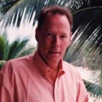 Danny Maestri