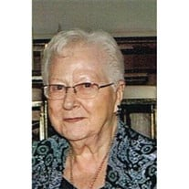 Nettie R. Bockover