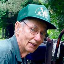 Leonard Lewis Matchinski