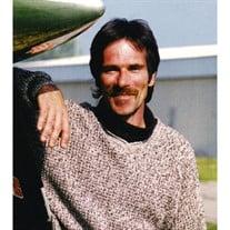 Randy E. Austin