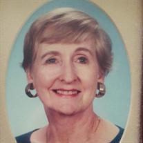 Mrs. Adele M. Hooley