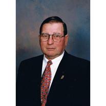 Dale J. Heger