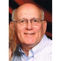James E. Doerflinger