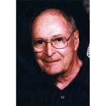 Donald R. Hurt