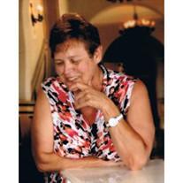 Rosemary E. Walterman