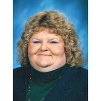Shirley J. Kiefer