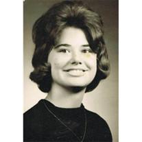 Teresa C. Ward