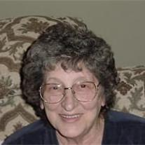Vincenza Silvestro