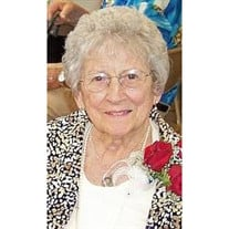Margaret R. Feldman