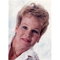 Claudia L. Schlacter
